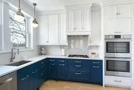 kitchen cabinet interior kitchen cabinet trends 2018 top kitchen design trends for kitchen