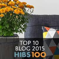 Top 10 Design Blogs Featured In Fresh Design Blog