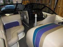 Open Weave Plastic Mesh Marine Upholstery Fabric Replace The Vinyl Upholstery On Your Boat With New Naugahyde Vinyl