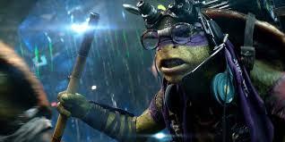teenage mutant ninja turtles u0027 megan fox business