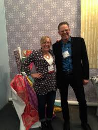 home design show nyc 2015 report from the 2015 architectural digest home design show