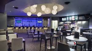 cineplex queensway cineplex to expand adult only theatres in toronto youtube