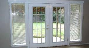 Interior French Doors Toronto - patio doors toronto patio doors installation replacement toronto