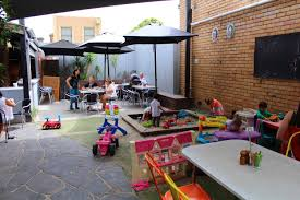 5 of the best playgrounds in melbourne guest post
