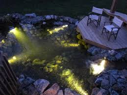 best submersible pond lights submersible pond lights plan house exterior and interior