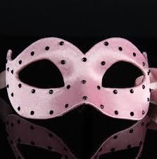 pink masquerade masks pink masquerade masks pink venetian masks vivo masks
