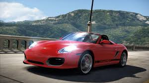 porsche boxster body kit porsche boxster spyder need for speed wiki fandom powered by wikia