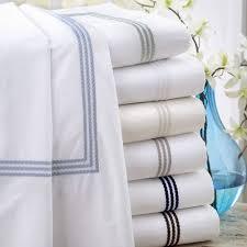 23 best carpet bed linenes for master bedroom blue wallls wood