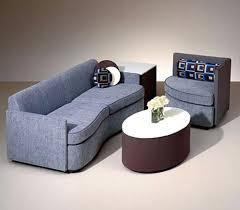cheap modern living room furniture sets uberestimate co