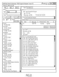 patent us20100094766 insurance configuration management system