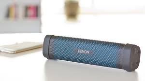 best cheap bluetooth speakers of 2017 budget speakers under 100