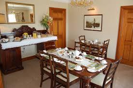 lurgan house b u0026b accommodation in westport mayo ireland