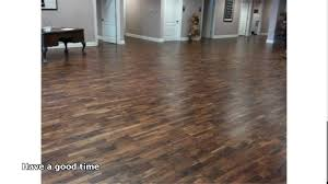 best hardwood floors for dogs