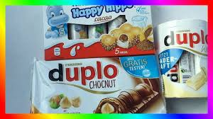 happy hippo candy where to buy battle ferrero duplo vs kinder happy hippo more