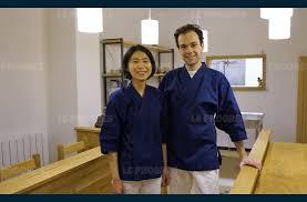 la cuisine au rhône lyon métropole mubyotan la cuisine japonaise du quotidien