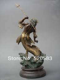 greek gods sculptures promotion shop for promotional greek gods
