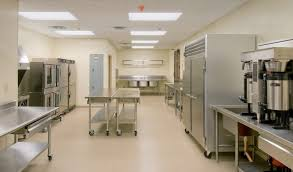 Commercial Bathroom Supplies Commercial Church Kitchens Cdh Partners Cdh Partners