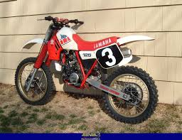 1985 yz125 images reverse search