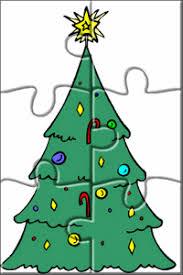 tree jigsaw puzzle toupty