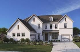 Monarch Homes Floor Plans New Homes For Sale U2013 Gehan Homes Signature Floor Plans