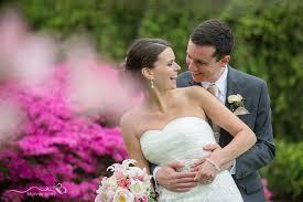 Delaware travel dresses images Delaware wedding photographer blonnie serves philadelphia jpg