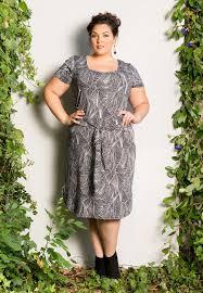 Trendy Cheap Plus Size Clothing 6x Dresses Plus Size Image Collections Formal Dress Maxi Dress