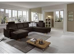 zehdenick sofa system polstergarnitur stick zehdenick polstermöbel