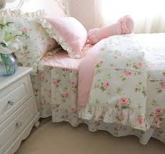 Girls Bedroom Comforters Sets Romantic Comforter Sets Promotion Shop For Promotional Romantic