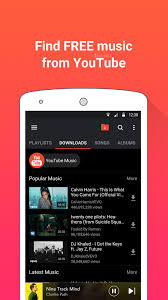 download z youtube do mp3 mp3 music downloader my music player 1mobile com
