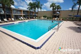 Comfort Suites Old Town Orlando 6 Hotels Near Old Town In Kissimmee Oyster Com