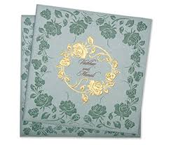 islamic wedding card unique muslim wedding invitations cards online hitched forever
