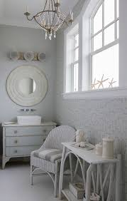 heritage home interiors shingle style gambrel house home bunch interior design ideas