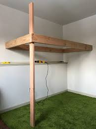 Bunk Beds In Wall Bedroom Wall Hanging Beds Suspended Bunk Beds Retractable