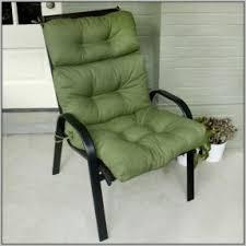 High Back Patio Chair High Back Patio Cushions Open Travel