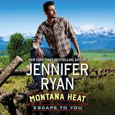 Montana how fast is voyager 1 traveling images Escape to hope ranch a montana heat novel montana heat series jpg