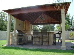backyards stupendous 39 backyard bbq grill ideas impressive