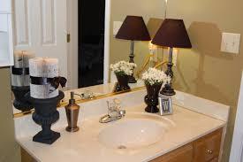 bathroom remodel bathroom makeovers photo gallery