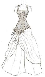 design your own dress sketch a design your own dress posts related to steps in