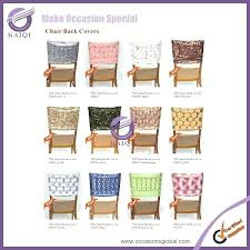 chair back cover office chair back covers atken me