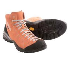asolo womens boots nz s hiking boots average savings of 49 at trading post