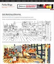 parka blogs page 4 features thousands of art book reviews art