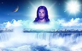 hd jesus images wallpaper wallpapersafari