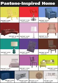 palette pantone pantone reveals the 2018 color of the year and spring palette