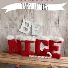 diy home christmas decorations tip junkie christmas 18 diy home decorating ideas for christmas