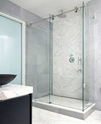 european glass shower doors best 25 bathroom shower doors ideas on pinterest shower door