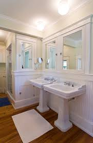 recessed medicine cabinet with lights recessed medicine cabinet bathroom traditional with cabinet lighting