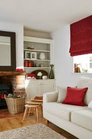 Dining Room Blinds Dining Room 80 Best Red Interiors Images On Pinterest Red Interiors