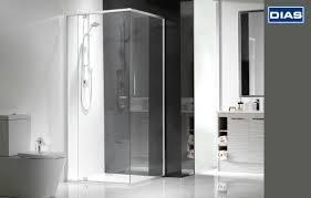 shower screen frameless mobroi com vogue semi frameless shower screens dias aluminium final house