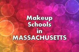 makeup schools in ma makeup artist schools in massachusetts makeup artist essentials