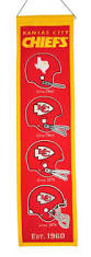 126 best kansas city chiefs images on pinterest kansas city